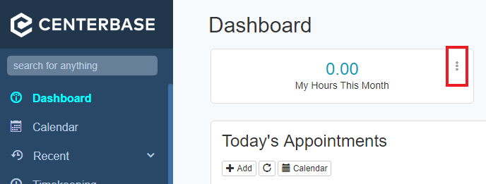 DashboardCustomize.png